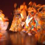 Kulu Mele African Dance