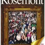 rosemont-cover