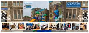 Independece schools Tara St Malachy-1